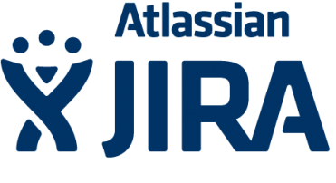 How to export attachments from JIRA OnDemand and JIRA Cloud