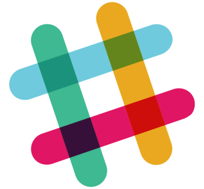SiteScope to Slack Alerts Integration