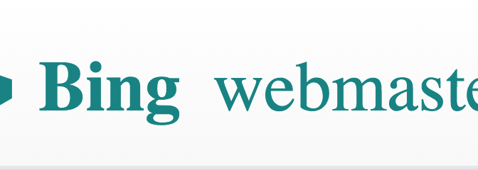 Verify ownership of a site for Bing in Google Domains